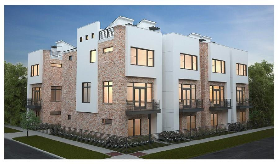 Allen Pines Lofts Sub Real Estate Listings Main Image