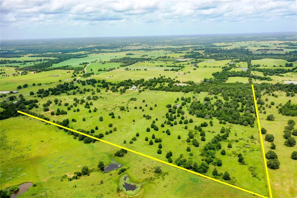 TBD County Road 107 Property Photo - Lincoln, TX real estate listing