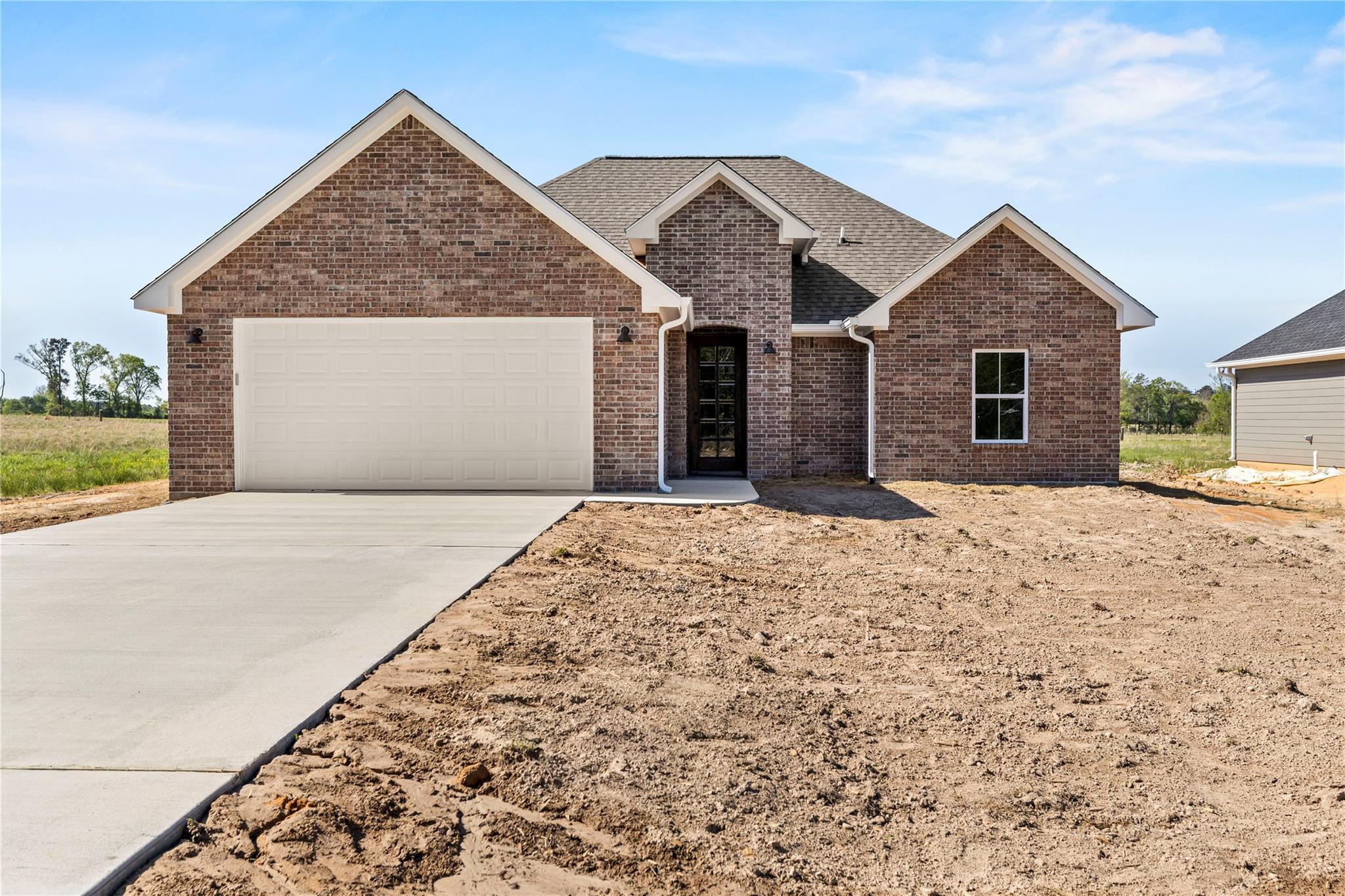 630 Eastex Road Property Photo - Lufkin, TX real estate listing
