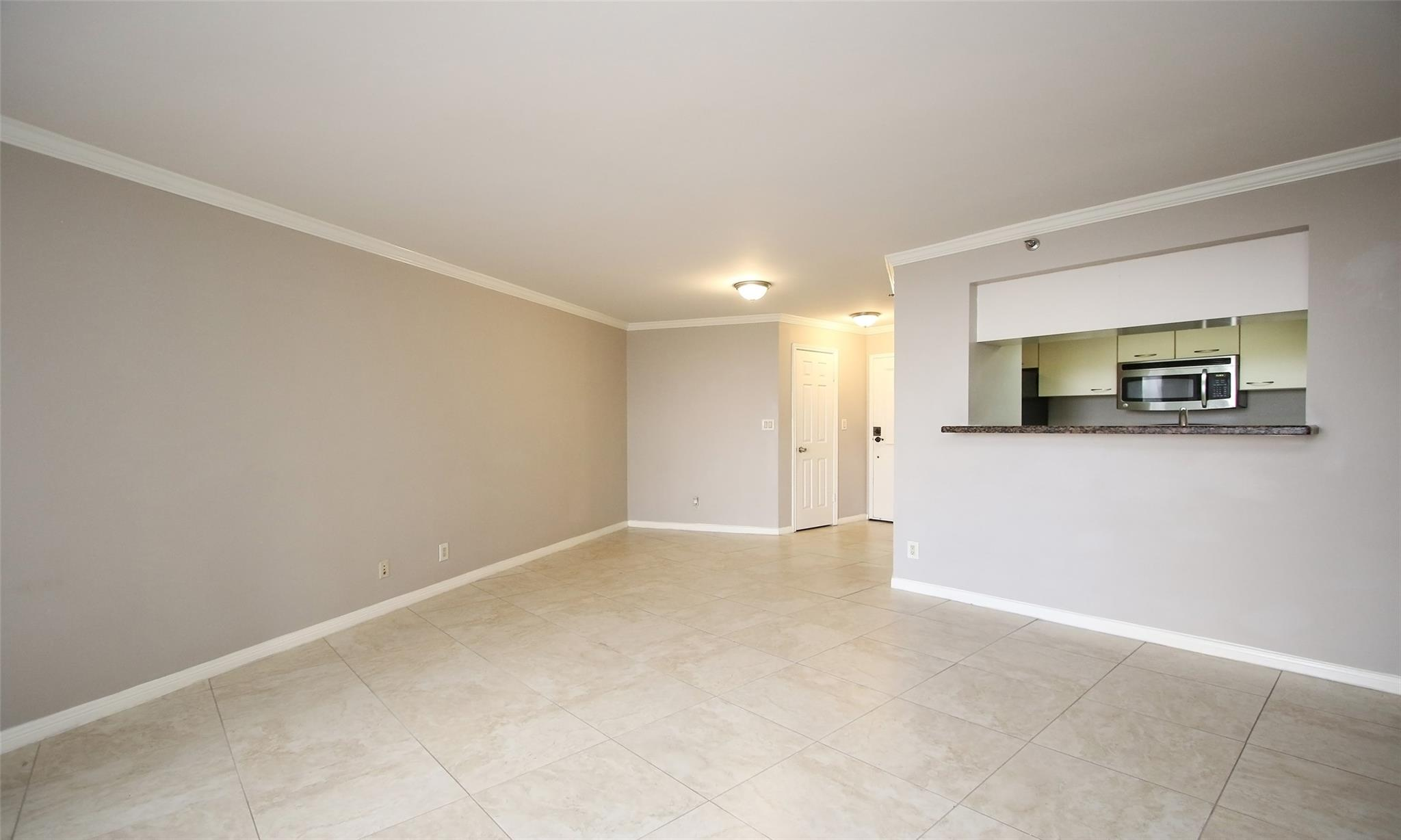 3525 Sage Road #1107 Property Photo - Houston, TX real estate listing