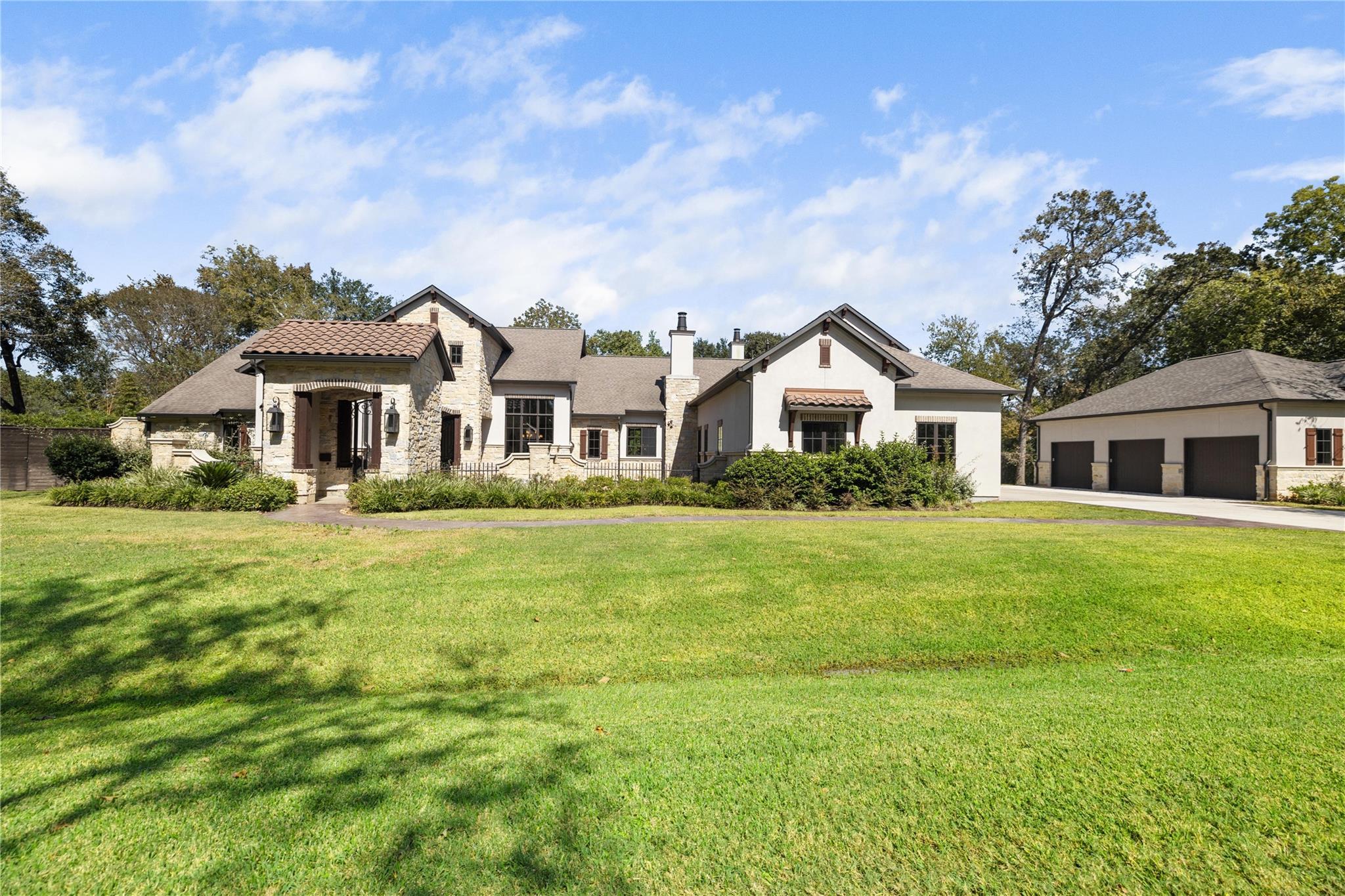77079 Real Estate Listings Main Image
