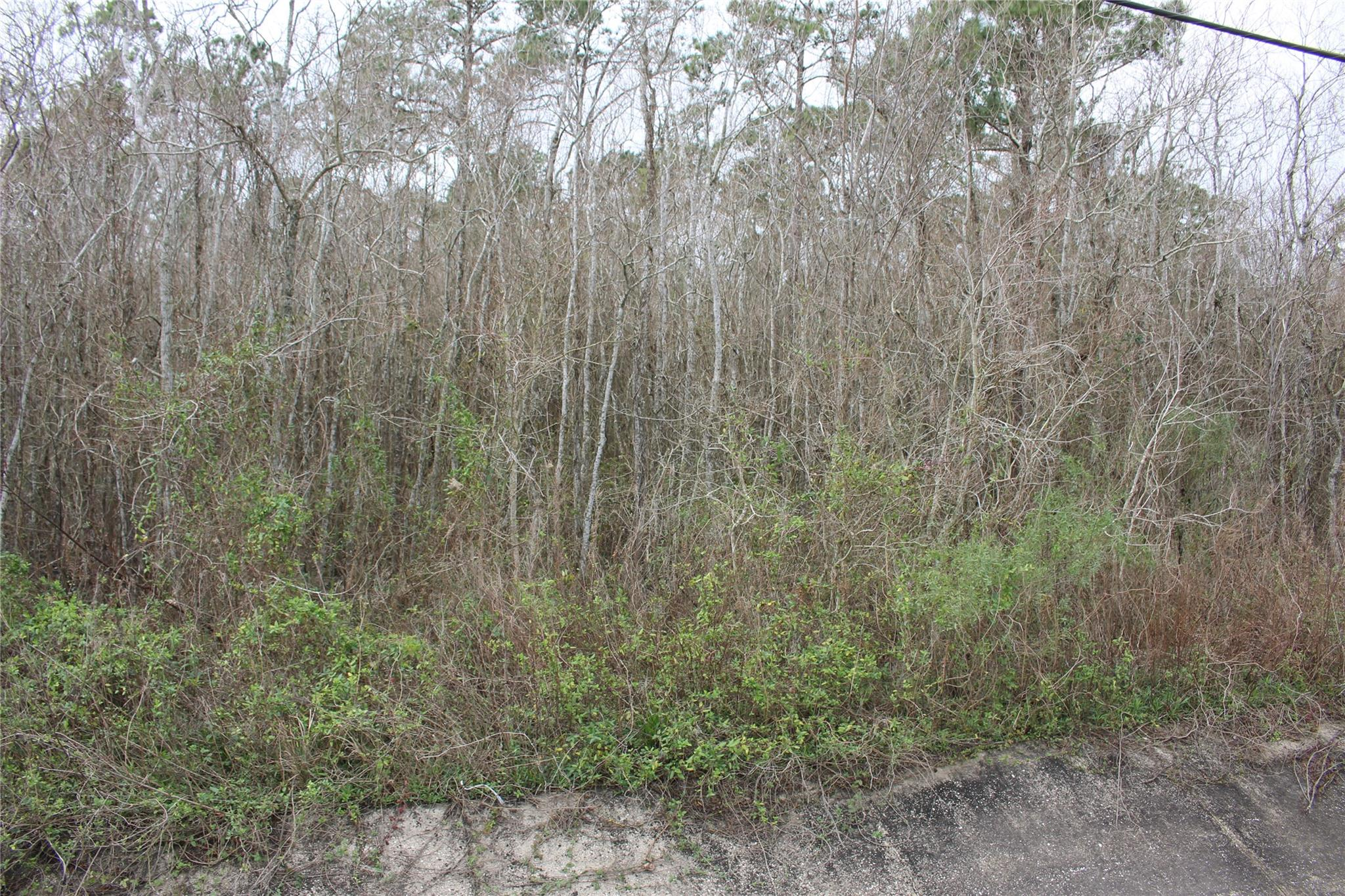 0000 HWY 3 Highway Property Photo - Texas City, TX real estate listing