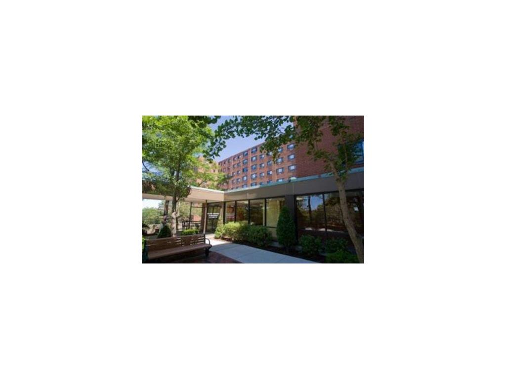 12 Pope Street Property Photo - Salem, MA real estate listing