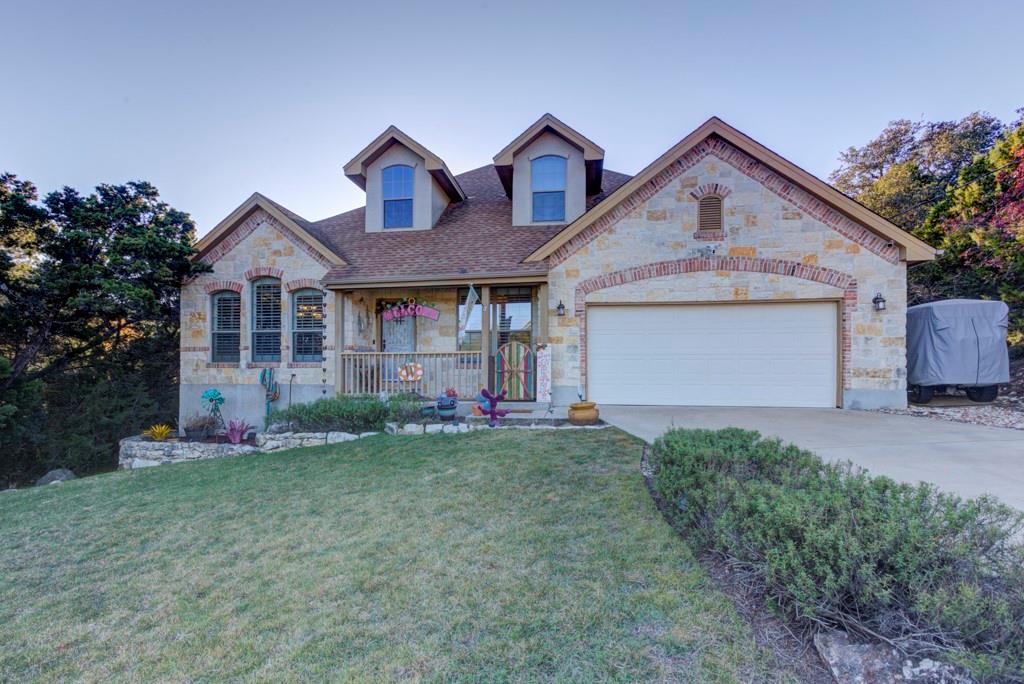 78133 Real Estate Listings Main Image