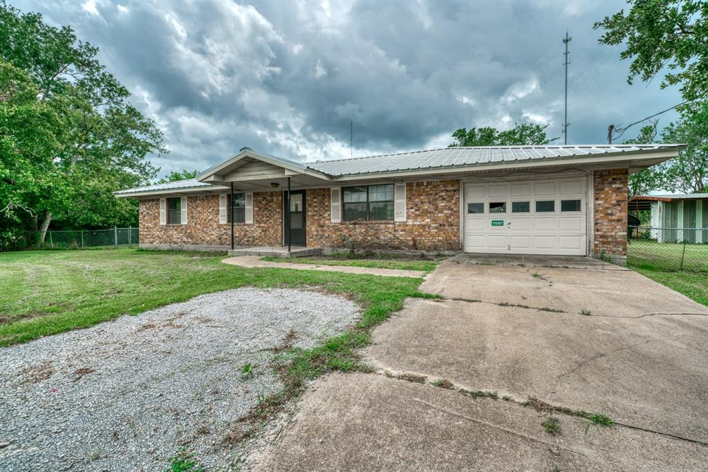 11567 8th Street, North Zulch, TX 77872 - North Zulch, TX real estate listing