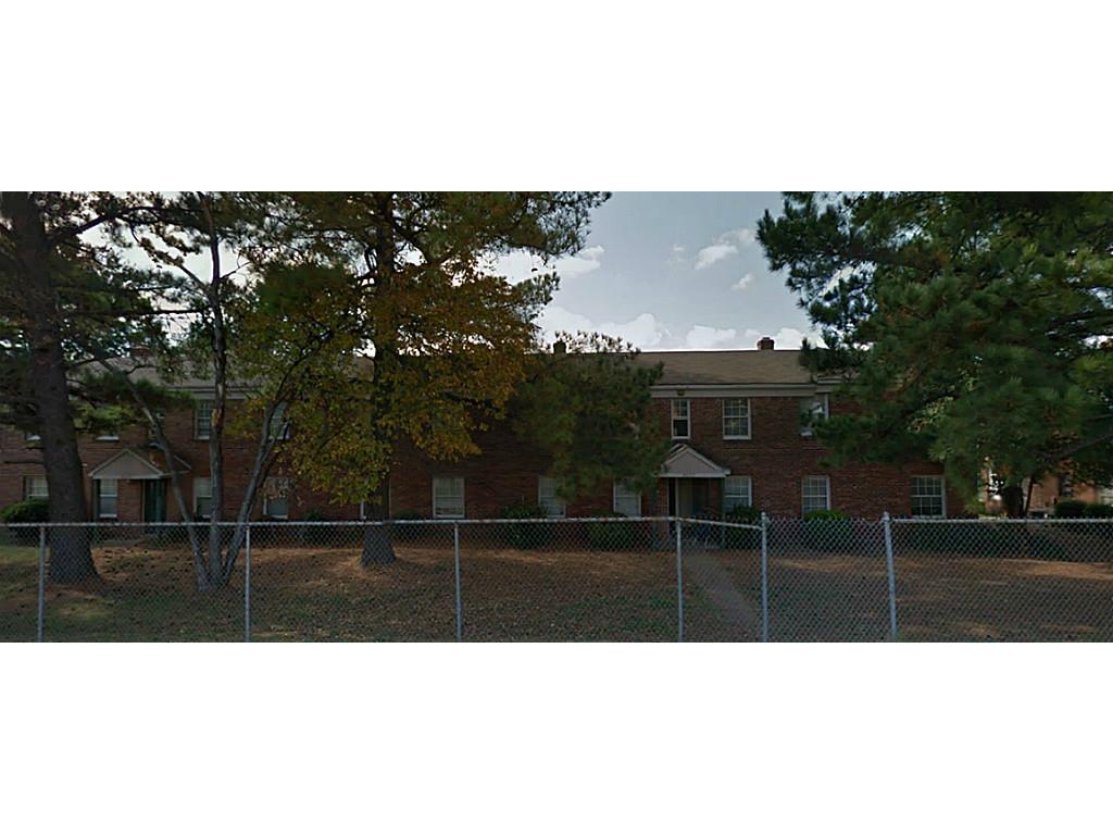 3395 Steele Road, Memphis, TN 38127 - Memphis, TN real estate listing