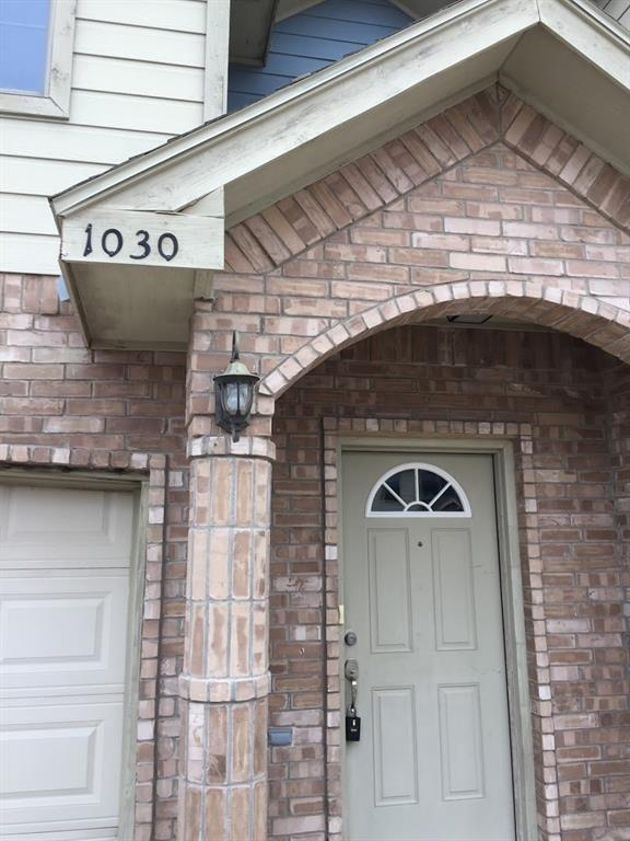 1030 Yellow Hammer Street, Rio Grande City, TX 78582 - Rio Grande City, TX real estate listing