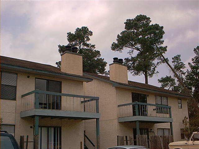 3225 Hirschfield Road Property Photo