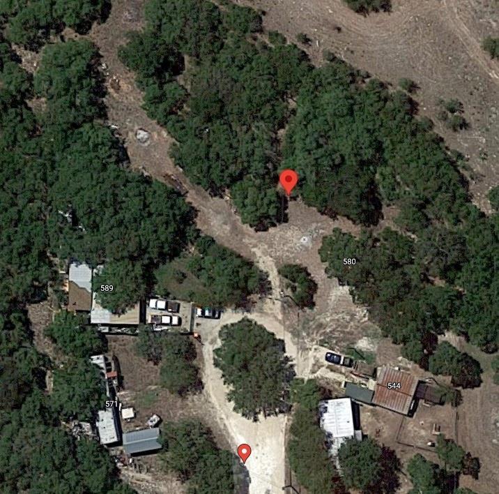 579 Lakeway Property Photo