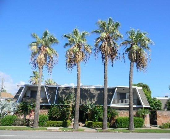 1726 Broadway Street #14 Property Photo - Galveston, TX real estate listing