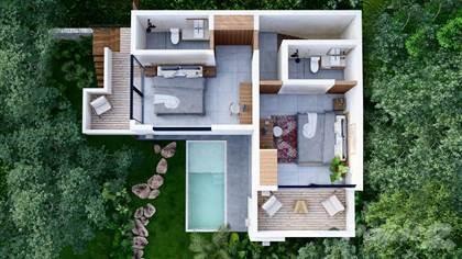 77712 5gmp Las Veleta #d Property Photo