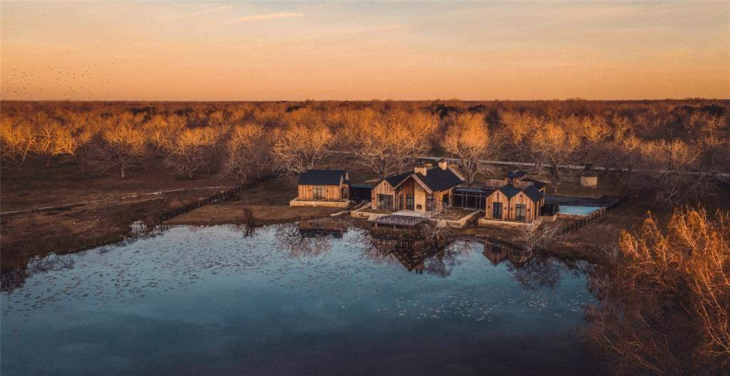 35711 Vernon Frost rd Property Photo - Wallis, TX real estate listing