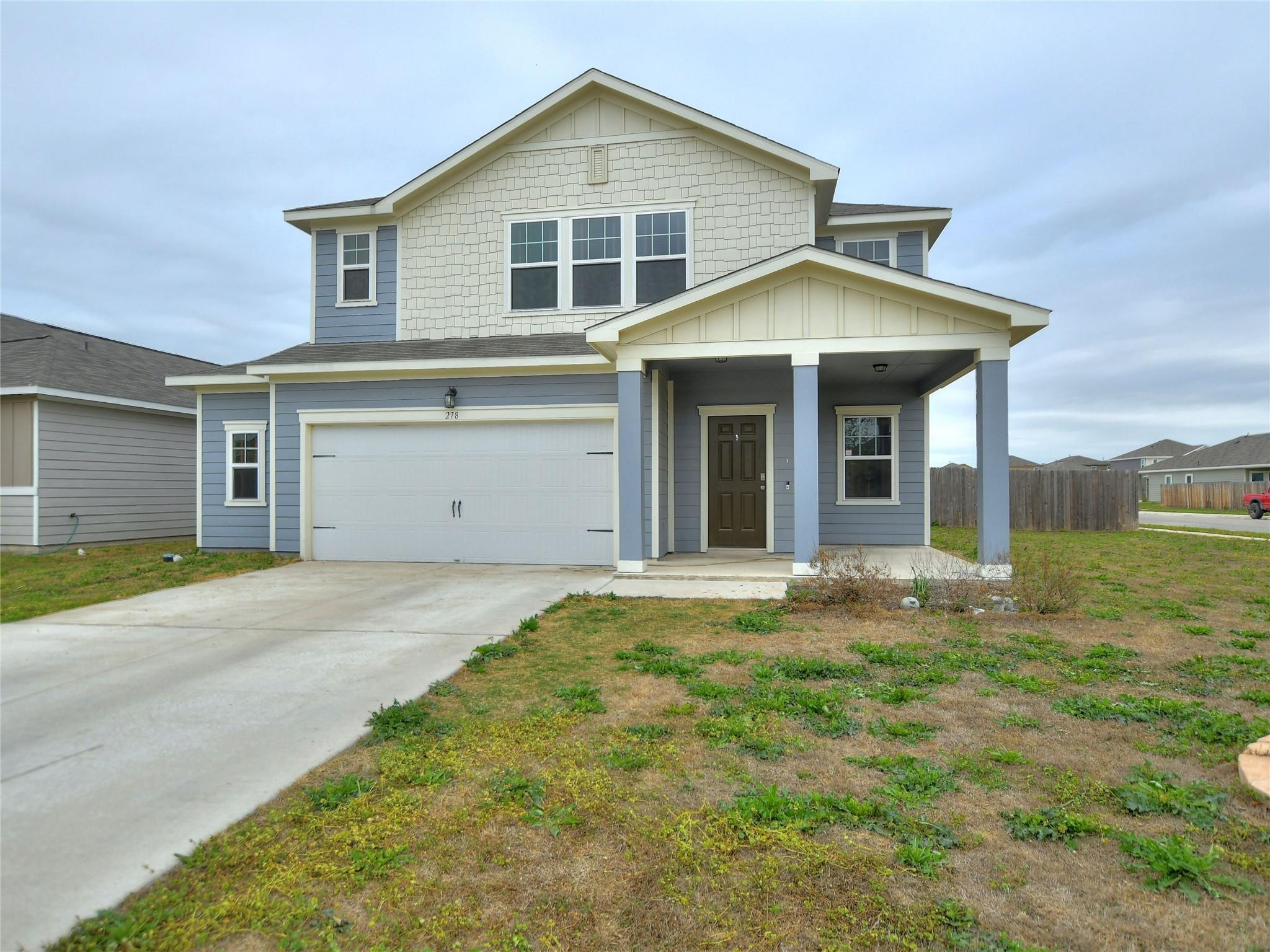 78640 Real Estate Listings Main Image