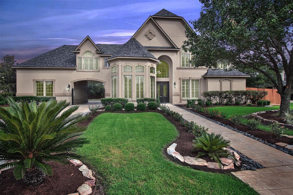 14106 Bluebonnet Bend Property Photo - Cypress, TX real estate listing