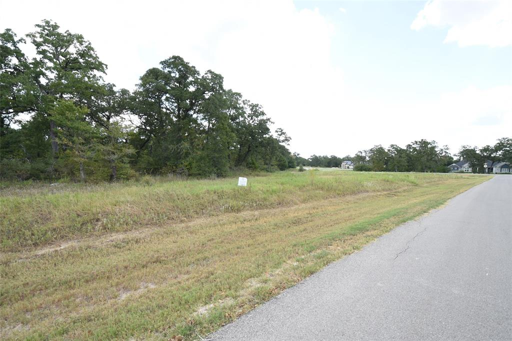 Lots 6 and 7 Hampton Court, Iola, TX 77861 - Iola, TX real estate listing