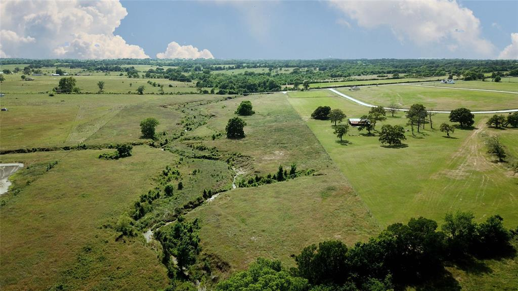 0025 County Road 220 Property Photo - Anderson, TX real estate listing