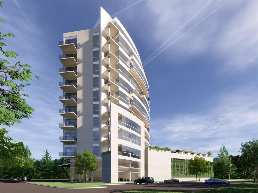 1 Innovation Circle #5-4, Bryan, TX 77807 - Bryan, TX real estate listing