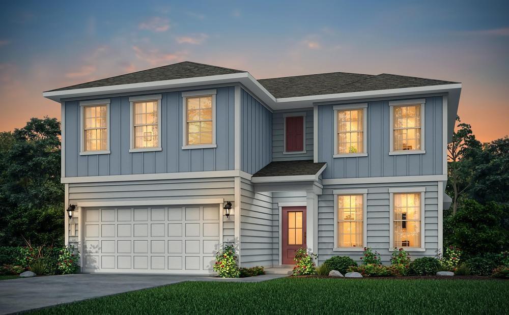 40291 South Hill Pass Property Photo