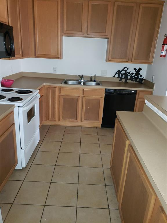 23255 & 57 High Point Street Property Photo - Prairie View, TX real estate listing
