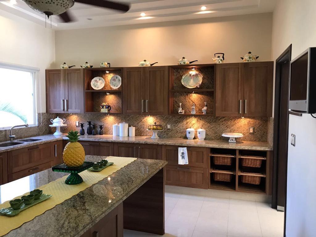 Avenida Francisco I Madero 100 Property Photo - Cancun, real estate listing