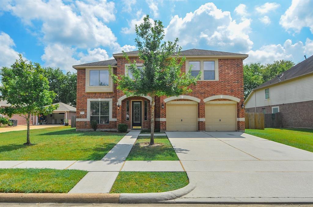 12211 Ashley Circle Drive E, Houston, TX 77071 - Houston, TX real estate listing