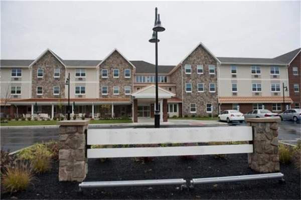 08003 Real Estate Listings Main Image