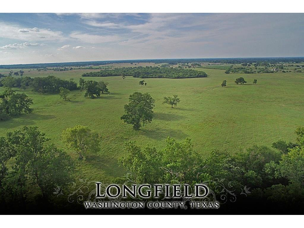 18 Egypt Lane, Washington, TX 77880 - Washington, TX real estate listing
