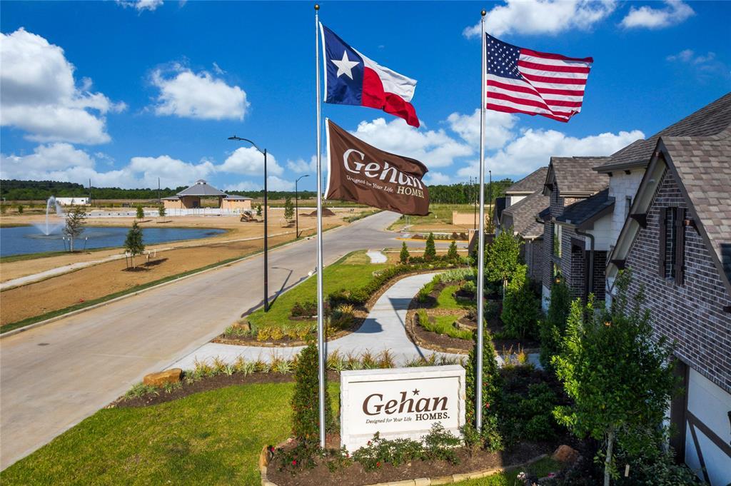 24423 Piney Harbor Lane, Katy, TX 77463 - Katy, TX real estate listing