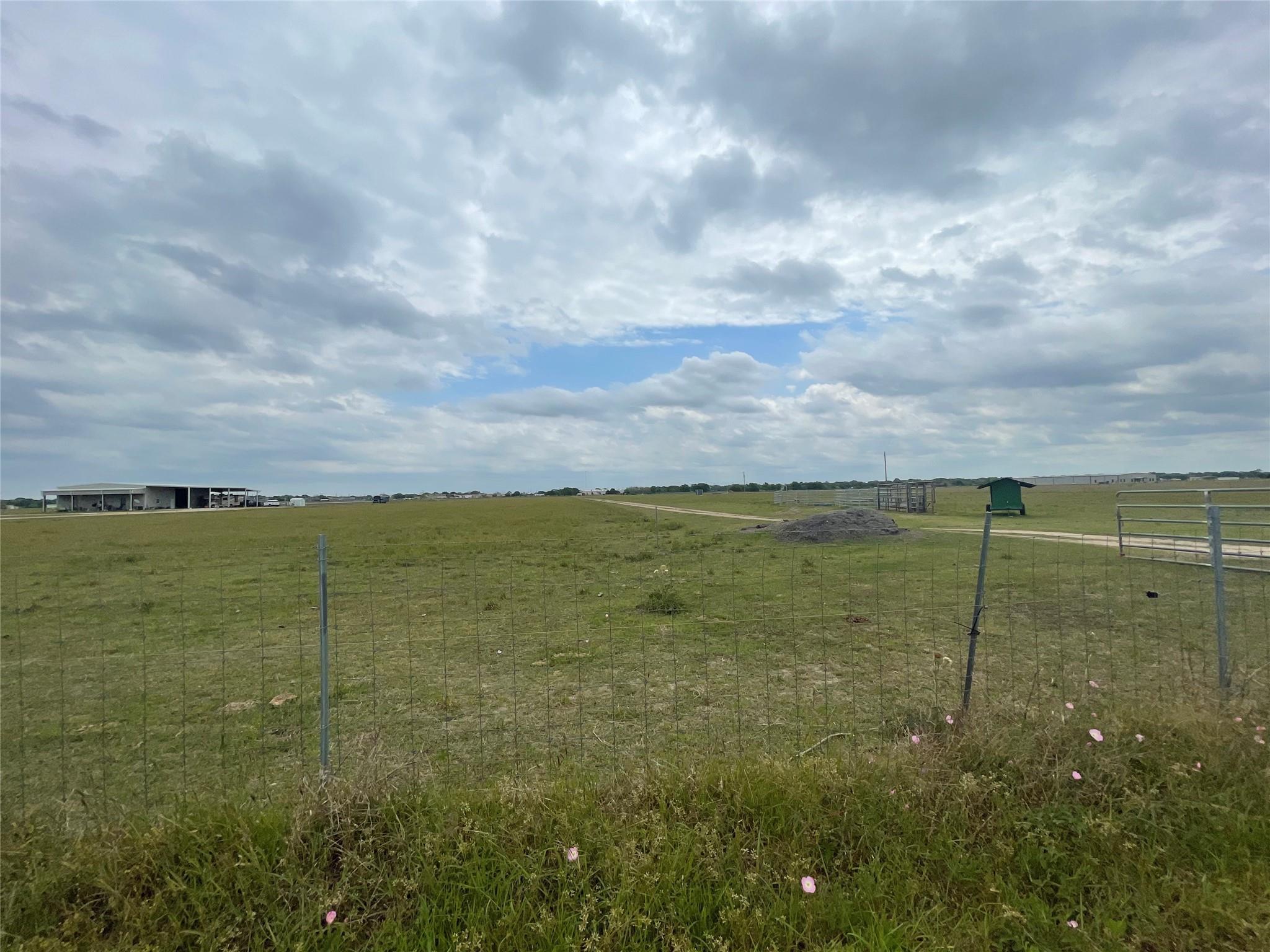 2964 Wilson Road Property Photo