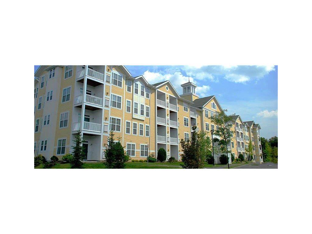 01940 Real Estate Listings Main Image