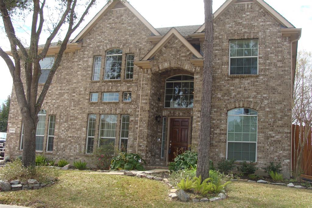 15631 Howell Grove Lane, Houston, TX 77095 - Houston, TX real estate listing