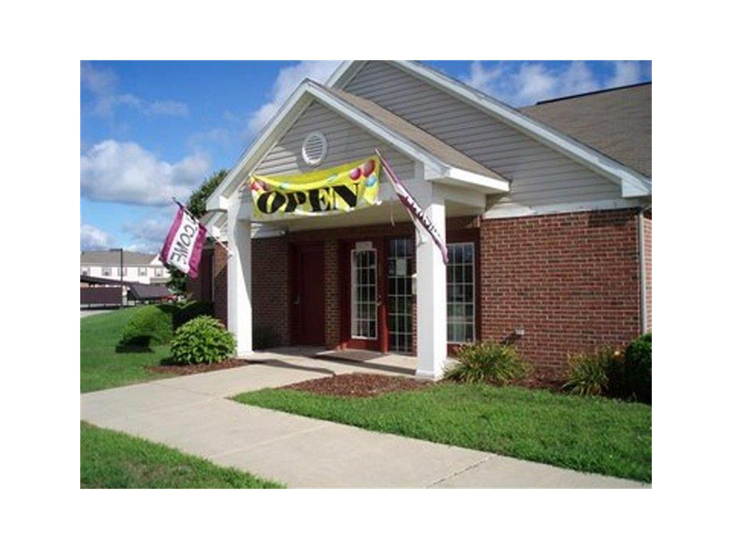 52280 Rutherford Circle Property Photo - Other, MI real estate listing