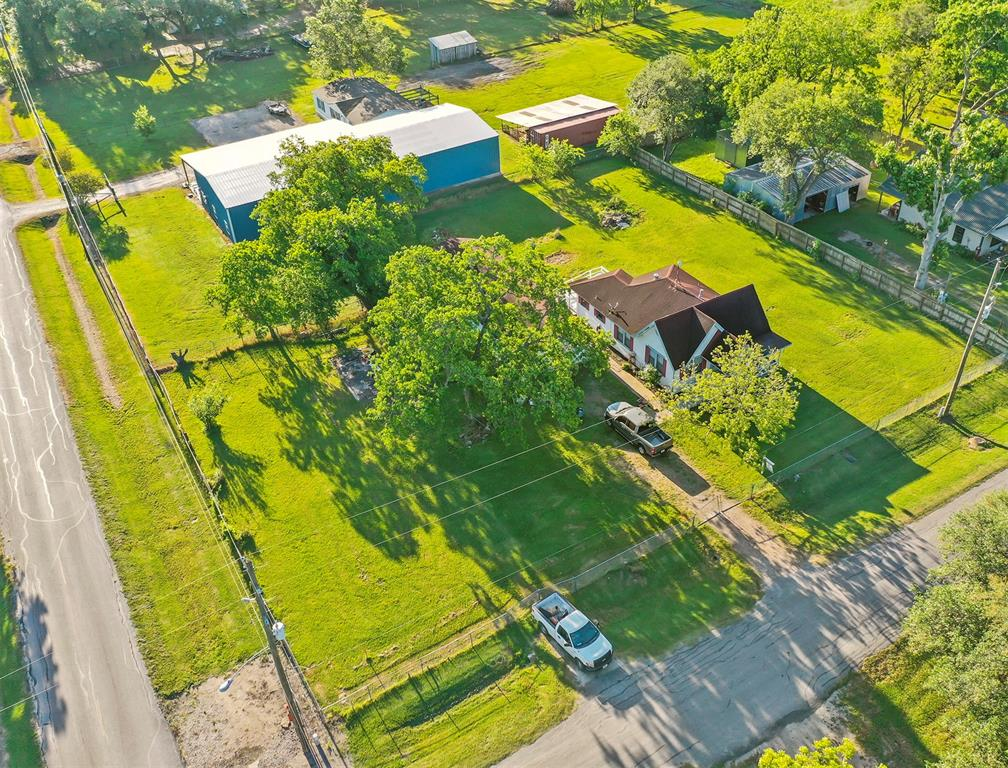 330 Sabine Street Property Photo - Orchard, TX real estate listing
