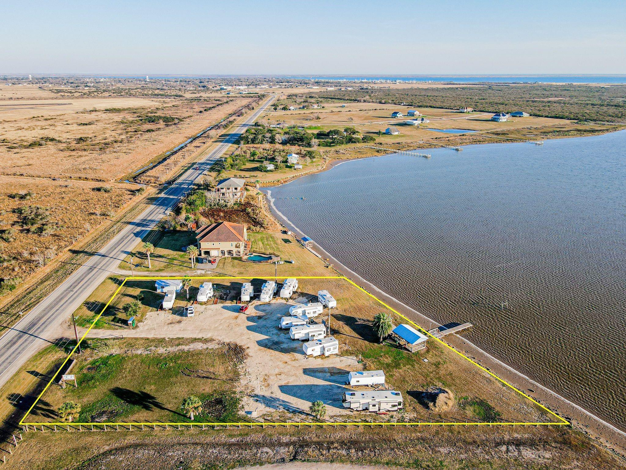 6619 Hwy 35 South W Property Photo