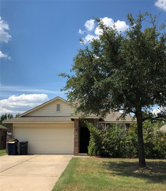 937 Whitewing Lane, College Station, TX 77845 - College Station, TX real estate listing