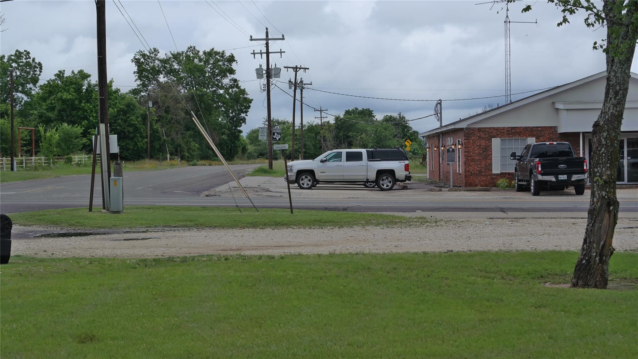 Tbd Worthy Street Property Photo