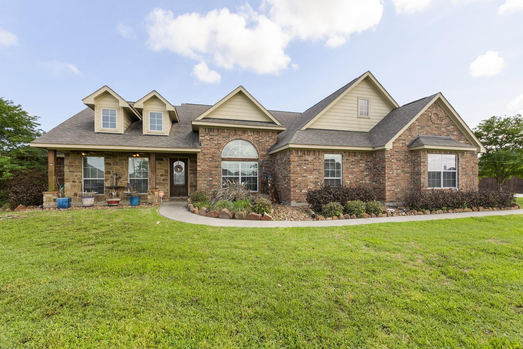 4426 Landon Lane Property Photo