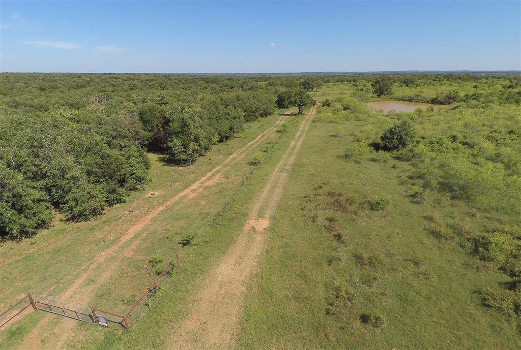tbd Mt Pleasant Road, Cedar Creek, TX 78612 - Cedar Creek, TX real estate listing