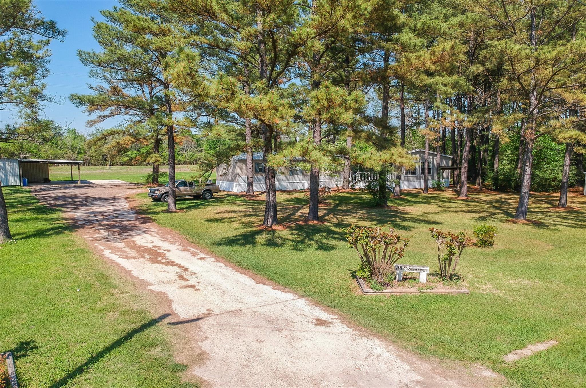 119 Commerce Lane Property Photo