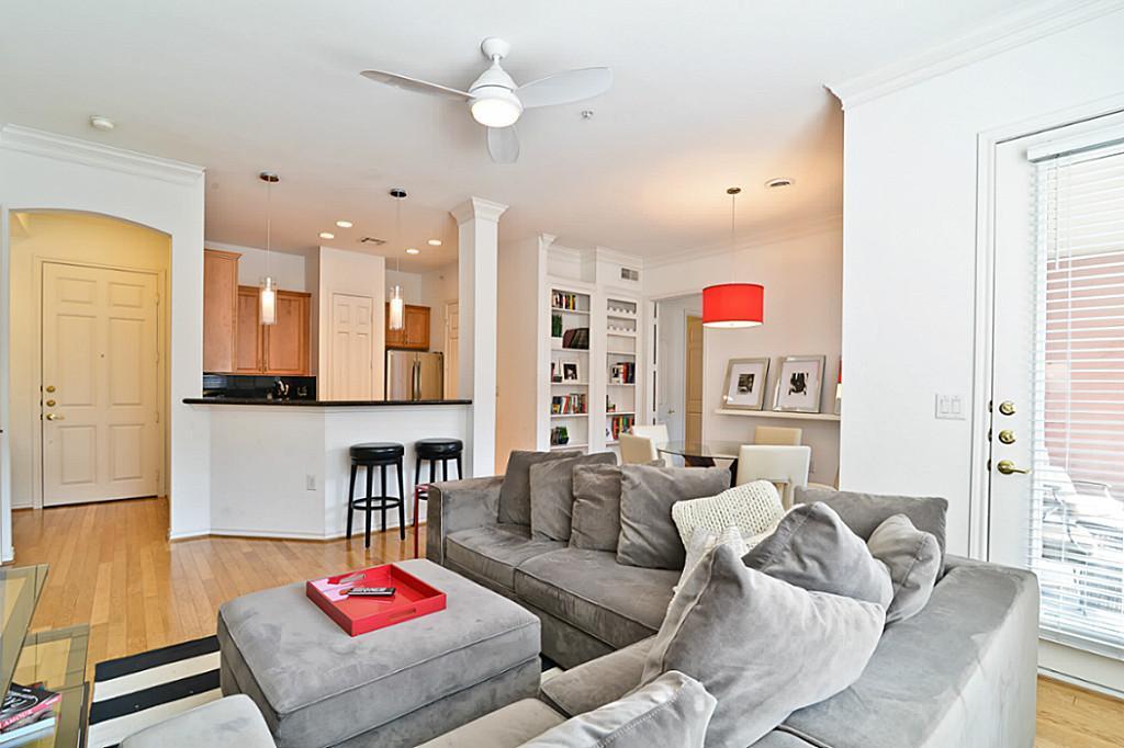 2400 Mccue Road #255 Property Photo - Houston, TX real estate listing