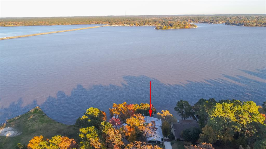 696 Lakefront Drive Property Photo - Onalaska, TX real estate listing
