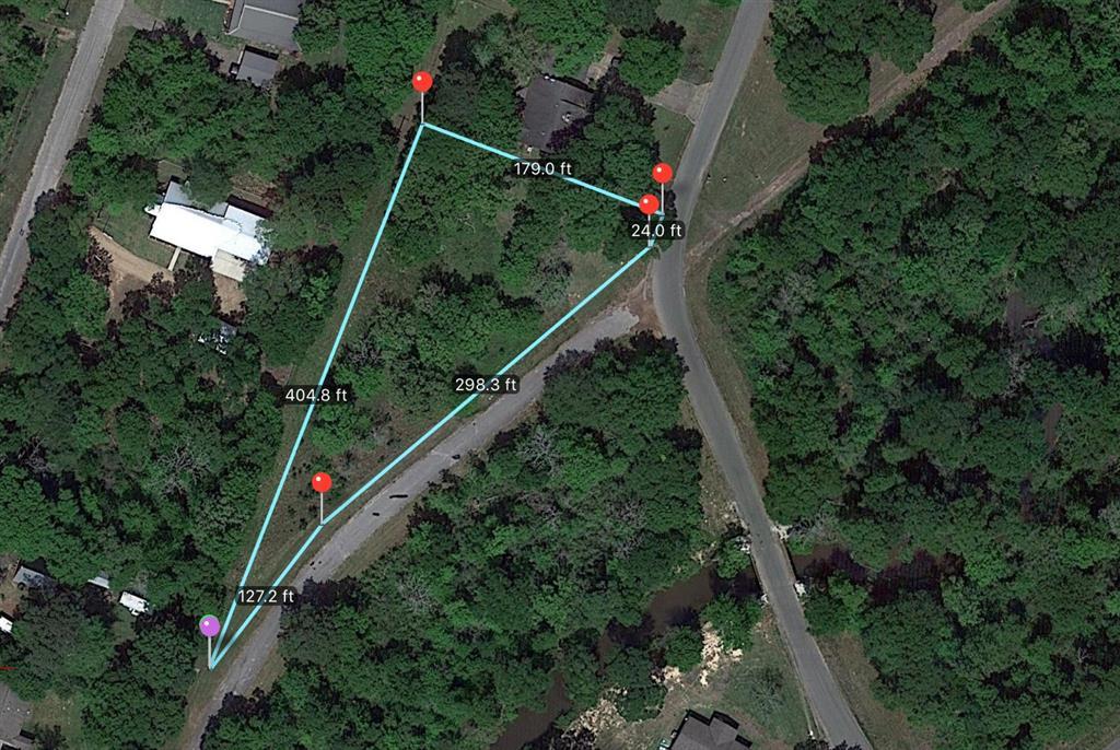 37954 N Bonnie Lake Drive Property Photo - Hempstead, TX real estate listing