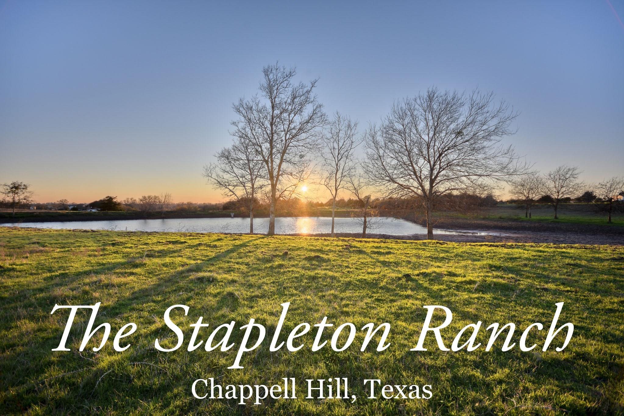 4750 Highway 290 E Property Photo - Brenham, TX real estate listing