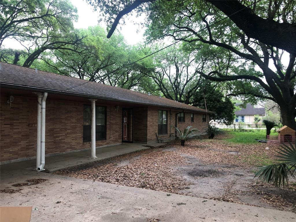 506 Mading Lane, Houston, TX 77037 - Houston, TX real estate listing
