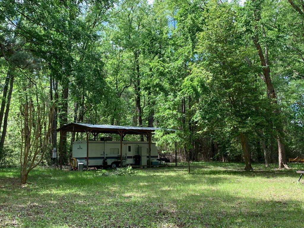 2923 CR 2271, Centerville, TX 75833 - Centerville, TX real estate listing
