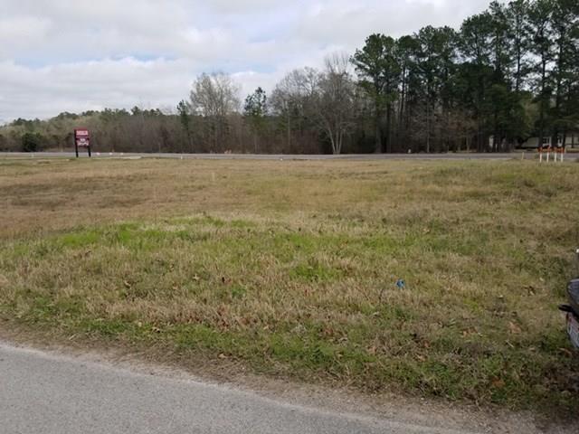 960,US-69,, Huntington, TX 75949 - Huntington, TX real estate listing