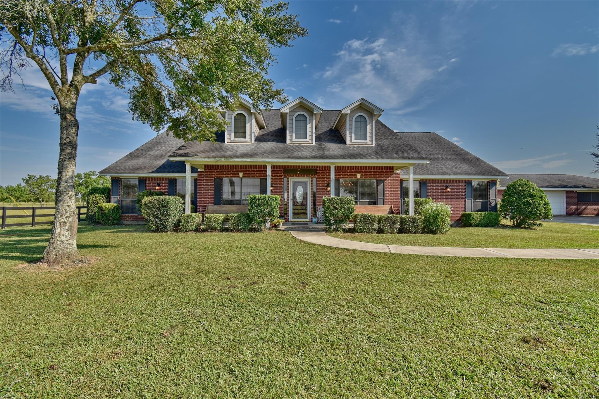33427 Mayer Road Property Photo
