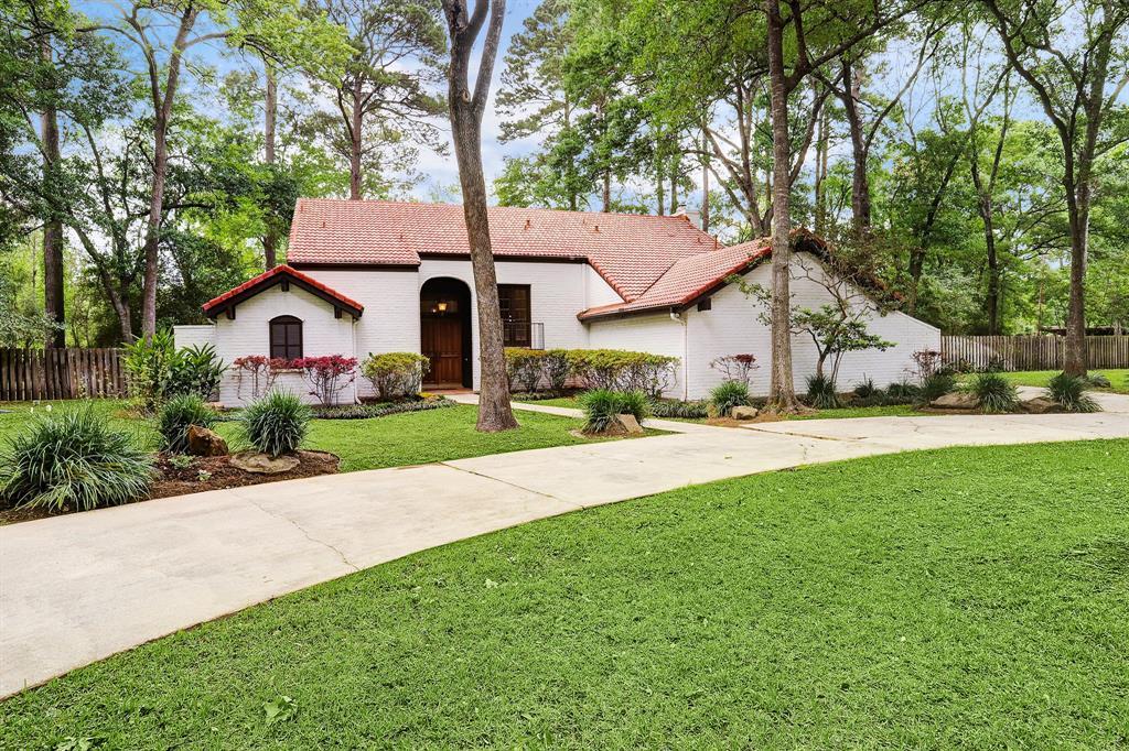 12014 Mile Drive, Houston, TX 77065 - Houston, TX real estate listing