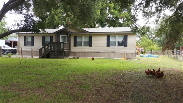 4610 Lake Dr Drive, Rosharon, TX 77583 - Rosharon, TX real estate listing