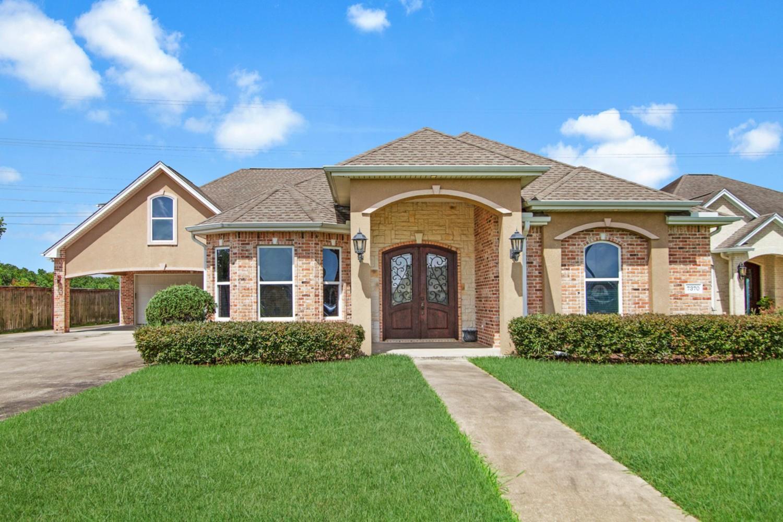 77642 Real Estate Listings Main Image